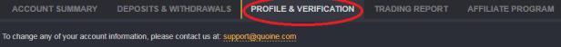 qash tab verifikasi