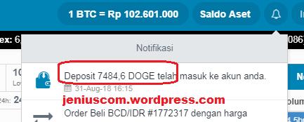 wd doge1